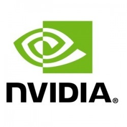 NVIDIA 440x300