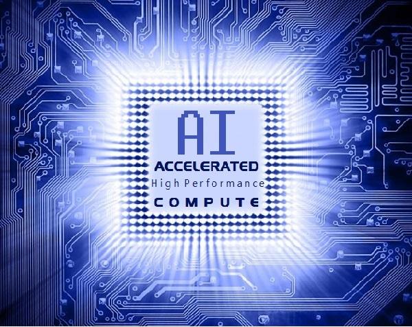 AI ACHP-600x476